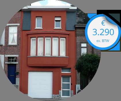 bezetting-zonder-isolatie_rond_price