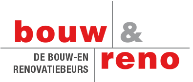 bouw-en-reno-logo