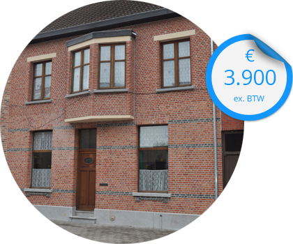 renovatie-nevelstralen_rond_price