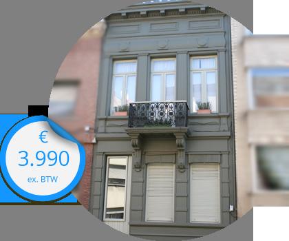 renovatie-schilderwerk_rond_price