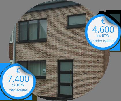 renovatie-steenstrips_rond_price