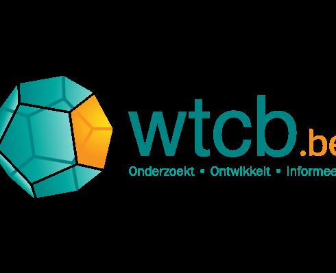 WTCB-Logo-RGB