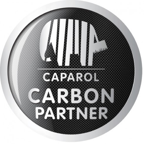 Caparol carbon partner