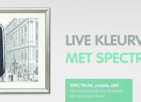 csm_Spectrum_Mobiel_App_NL_ff54fec01b