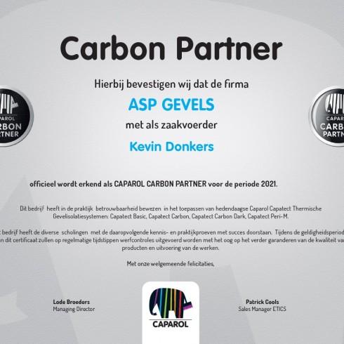 2021_01_26_13_33_56_certificaat_carbonpartner_ASP_Gevels_nl.pdf_Adobe_Acrobat_Reader_DC