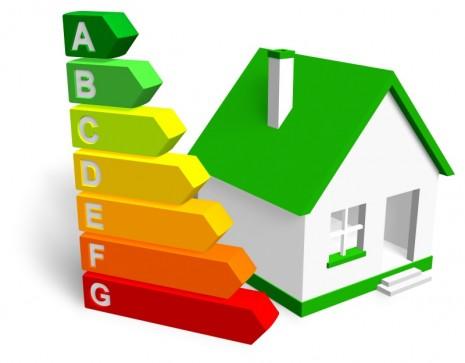 Energie-besparen-tien-tips