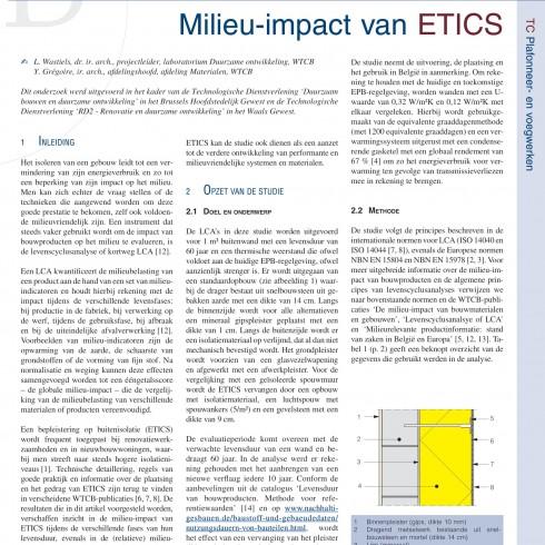 Impact van ETICS op het milieu-1
