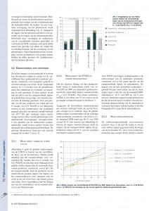 Impact van ETICS op het milieu-4