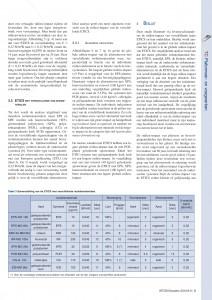 Impact van ETICS op het milieu-5
