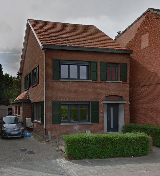 2021-05-10 08_35_17-36 Veldstraat - Google Maps